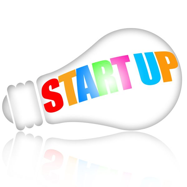 3 Ways to come up with Startup Ideas